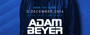 Cartel AVANCE ADAM BEYER - 5.Dic (Passion) (1).jpg