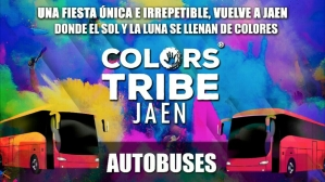 bus del color - copia.jpeg