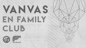 Vanvas - Family Club.jpg