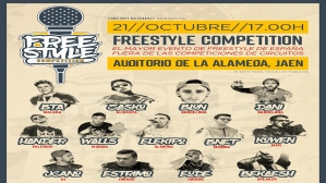 Freestyle Competition - banner.jpeg
