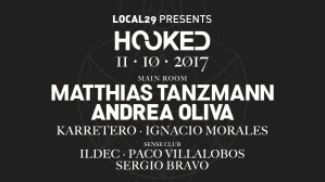 hooked banner by local29.png