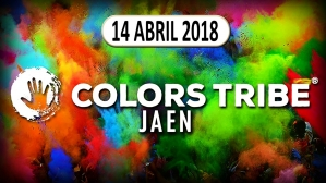 colors janto-banner.jpg