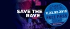 banner-save-the-rave.jpg