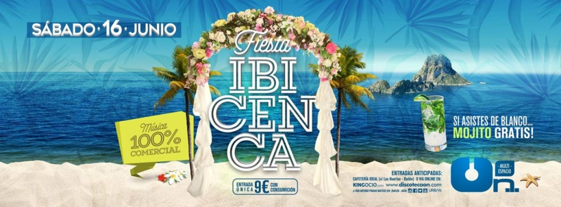 Cartel cabecera facebook Fiesta Ibicenca - Sab.9.Jun (ON Bailen).jpg