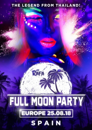 full moon party GRANDE.jpg
