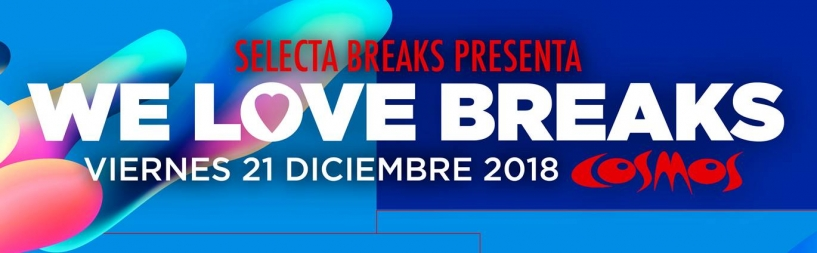 WE LOVE BREAKS banner.jpg