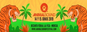 ASOUND2019WEB.jpeg