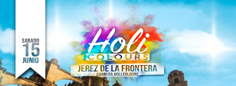 HOLIJEREZ19WEB.jpg